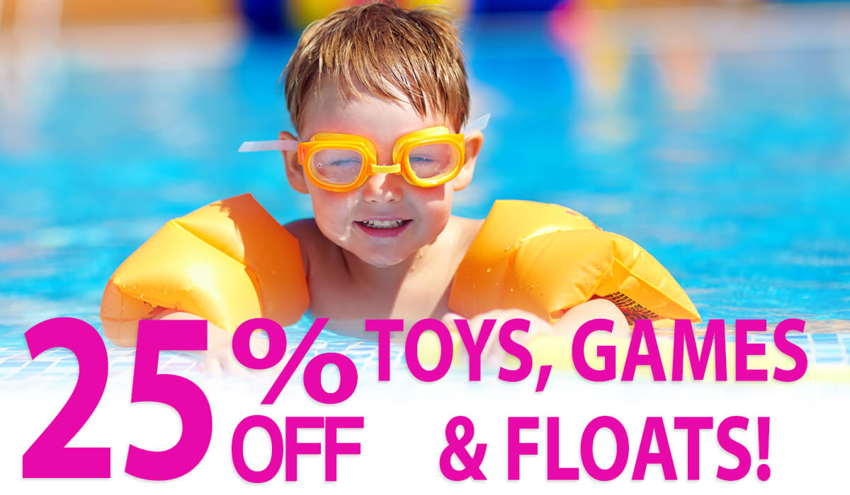 25-off-toys-games-floats