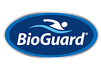 BioGuard Pool Chemicals