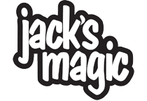 Jacks Magic Pool Chemicals
