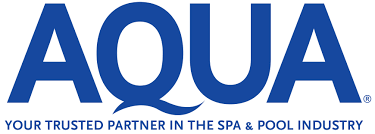 2020 AQUA 100 Winner: Texsun Pool & Spa